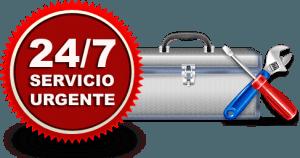 servicio cerrajero urgente 24 horas 1 300x158 300x158 300x158 - Cerrajero Barcelona Cerrajero Madrid Cerrajero Valencia Cerrajero Burgos Cerrajero Alicante