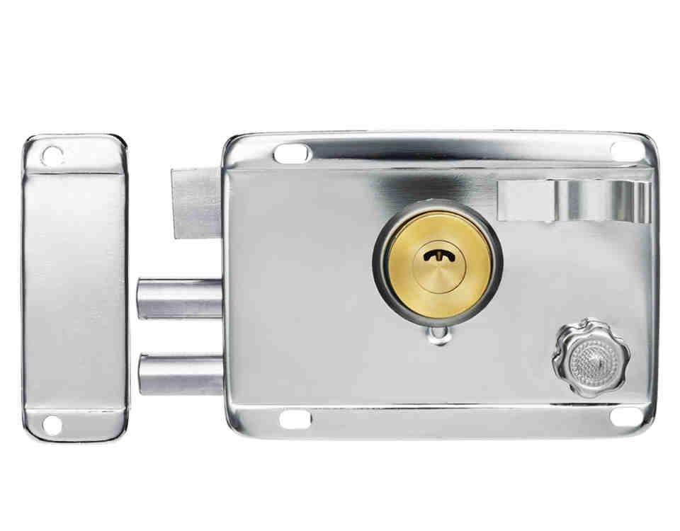 cerradura seguridad 202 960x750 - Consejos de Seguridad para Comercios y Negocios