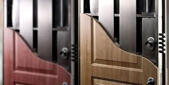catalogo_puerta-blindada