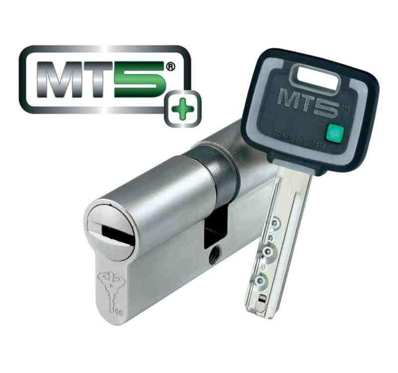cilindro antibumping mul t lock mt5 800x750 - Instalar Cambiar Cerradura Bombin MUL-T-LOCK MT5+