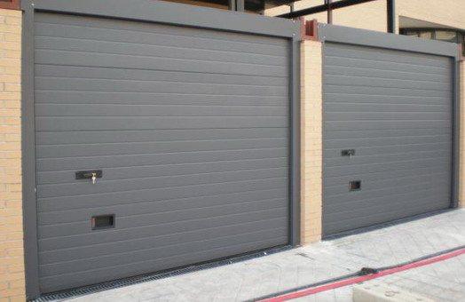 puertasautomaticas rapido - Reparación Puertas de Garaje Basculantes Seccionales Batientes Enrollables Correderas Valencia